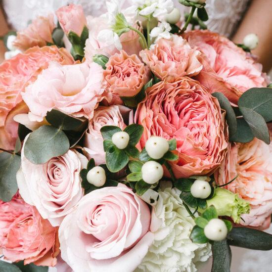 Budget-friendly wedding trends Frisco 2021