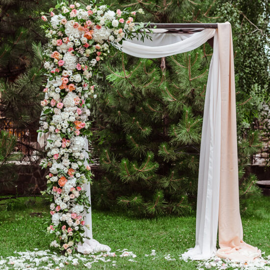 Best wedding venues frisco texas